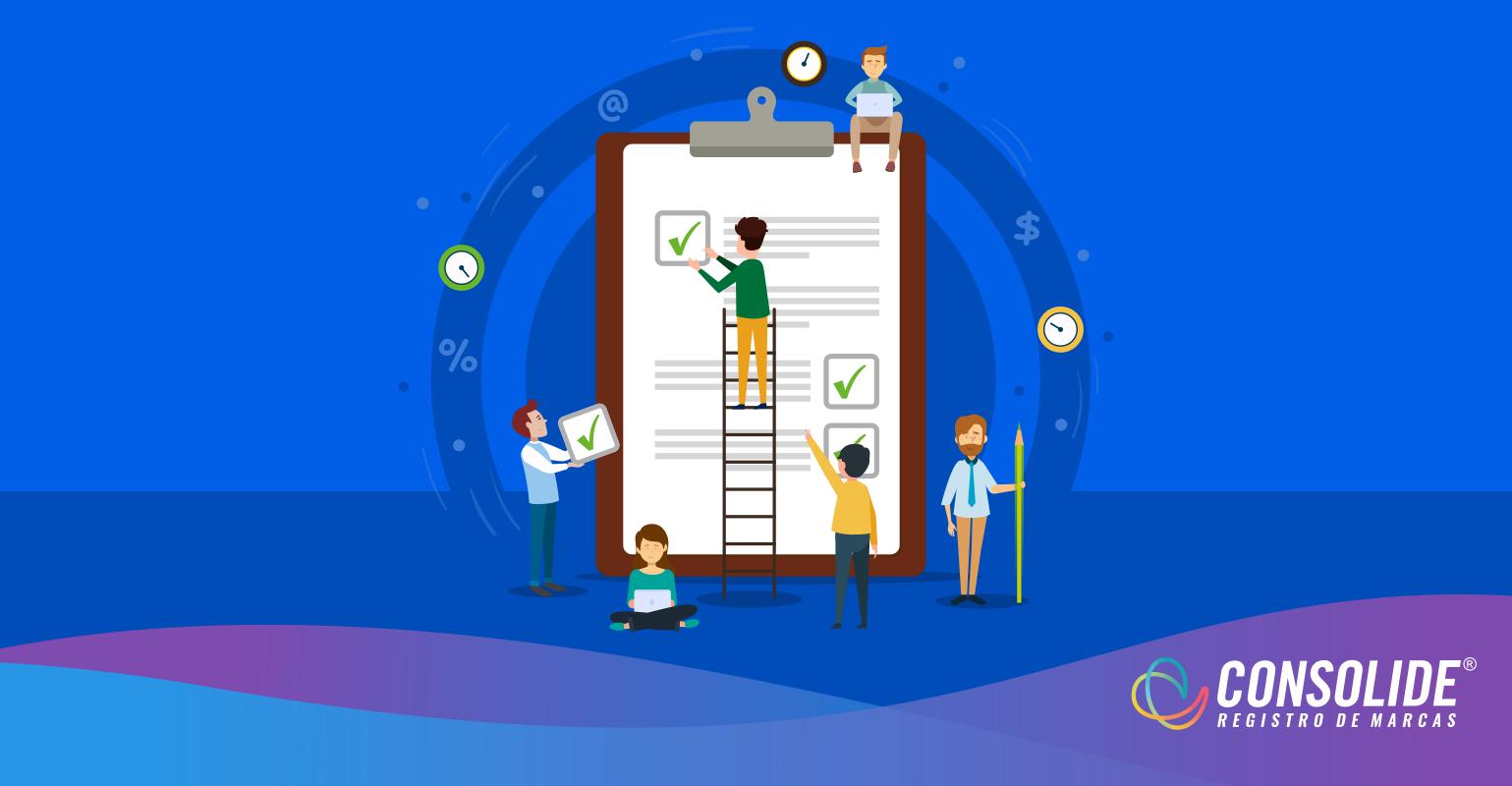Como fazer um Checklist e melhorar sua produtividade