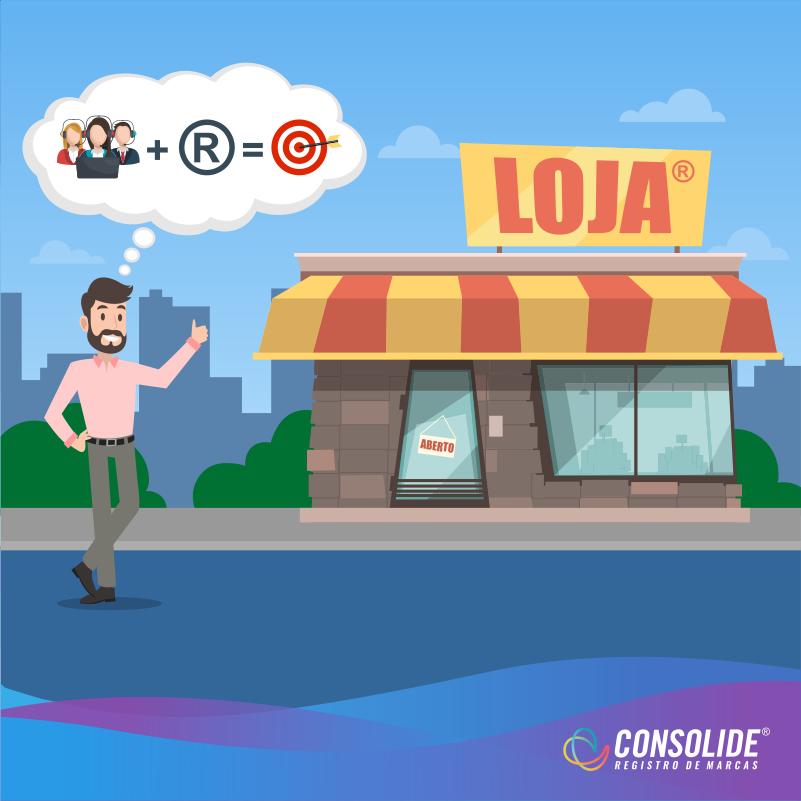Por que contratar uma empresa de registro de marca?