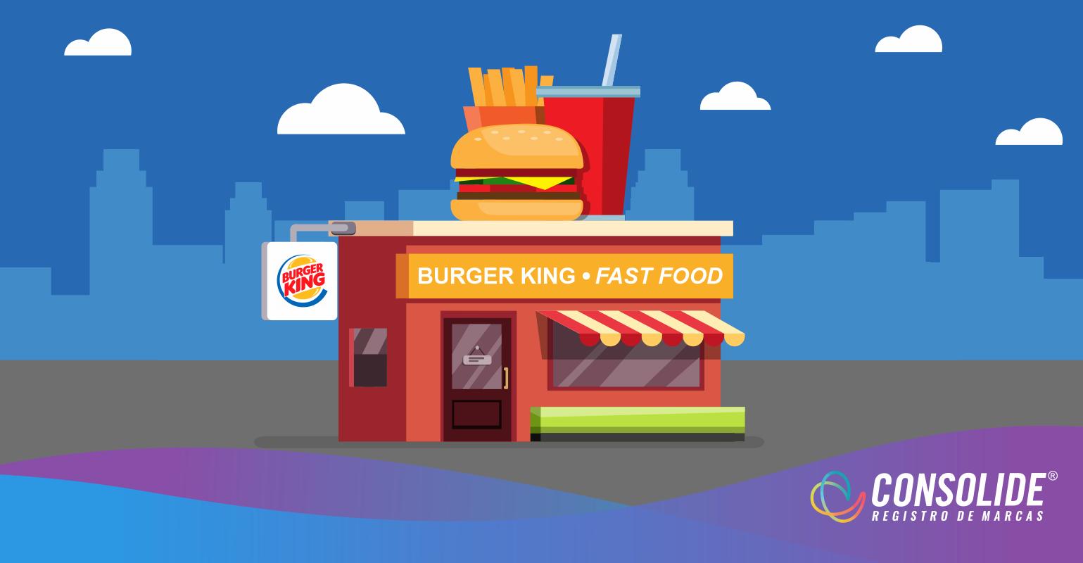 Burger King: história de uma das marcas mais conhecidas do fast food