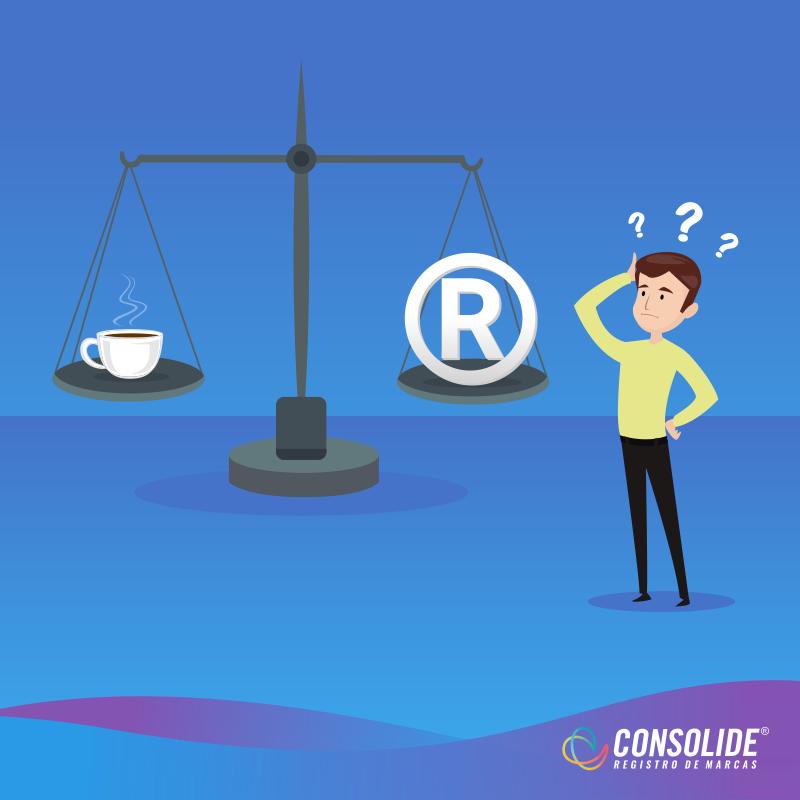 Quanto custa registrar uma marca?