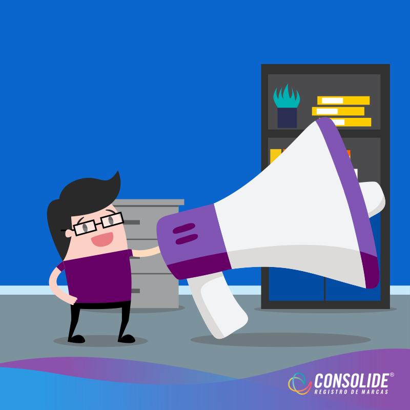 Marketing digital para contabilidade: primeiros passos