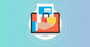 Como Proteger Minha Marca na Internet?