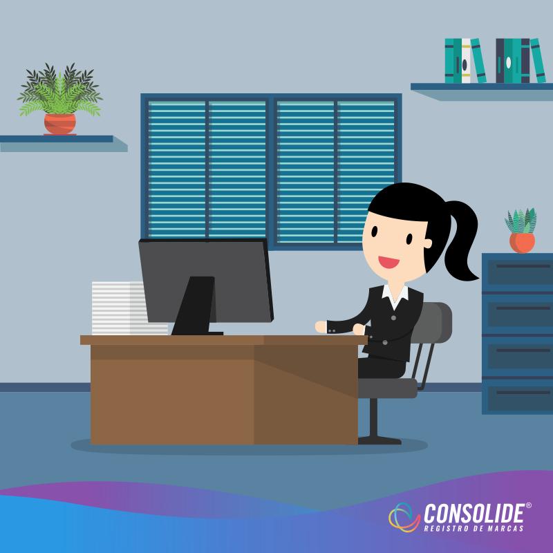 8 etapas de como abrir uma empresa online