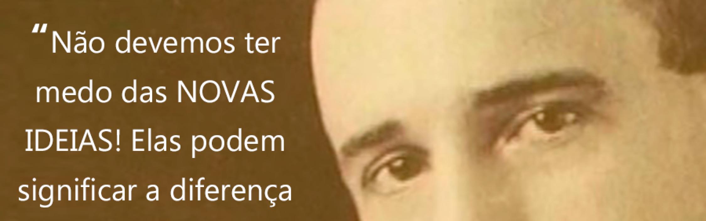 Imagine seu NEGÓCIO um SUCESSO