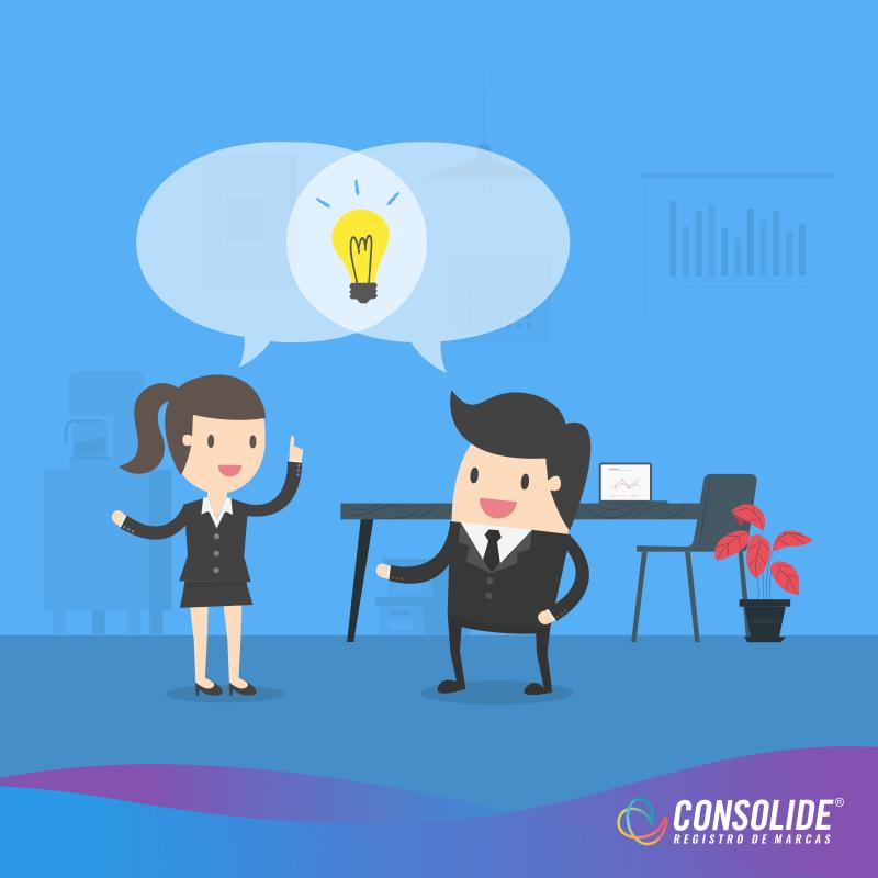 O que é rapport e como criar uma relação estratégica com clientes