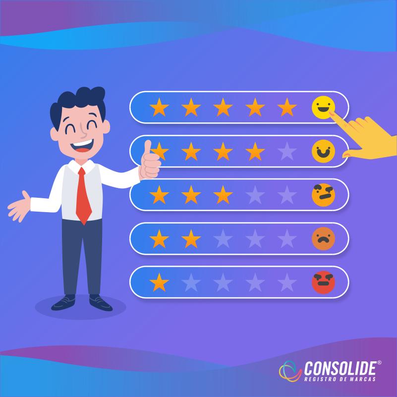 O Que é um Bom Atendimento para Seus Clientes?