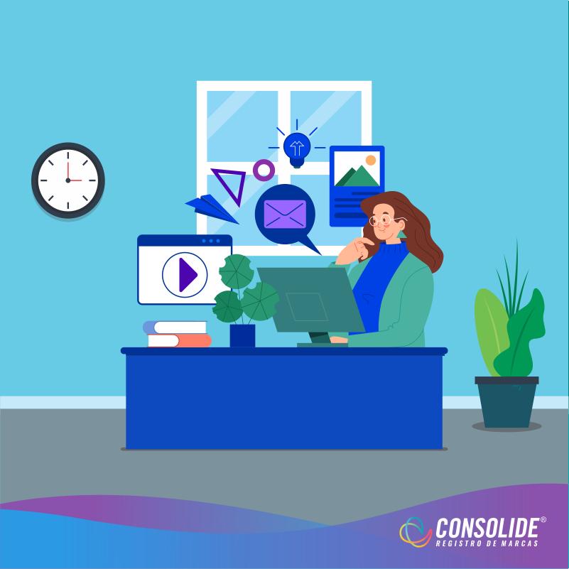 Como começar a produzir conteúdo digital para sua empresa