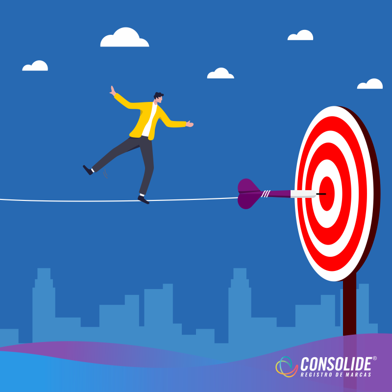 A única coisa: como o foco pode ajudar os empreendedores
