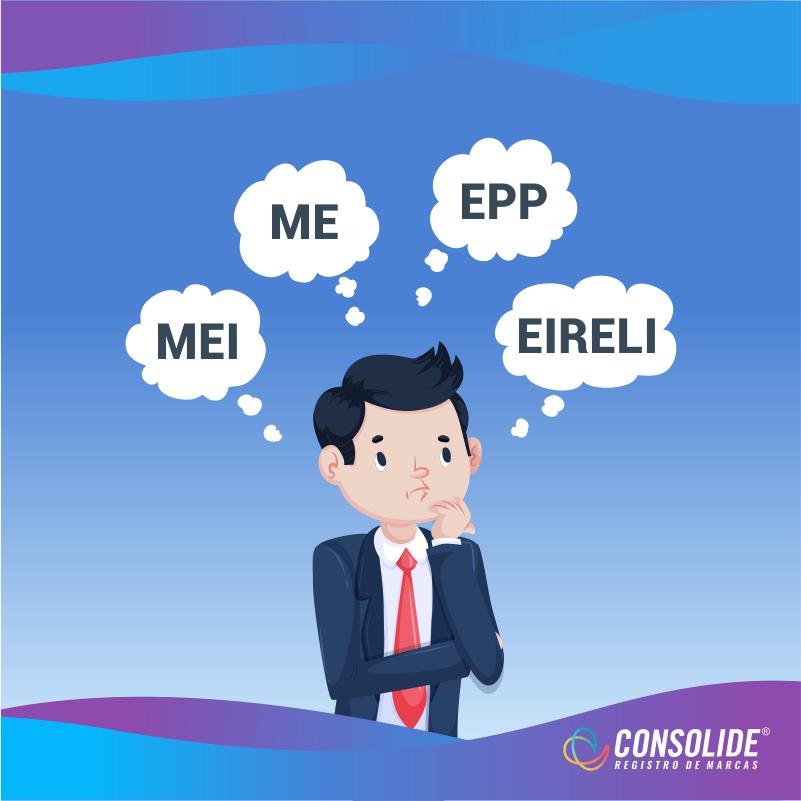 Saiba Como sua Empresa se Enquadra na Legislação Empresarial