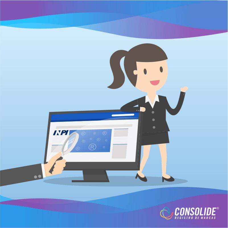 Classe de marcas INPI: aprenda como identificar a sua