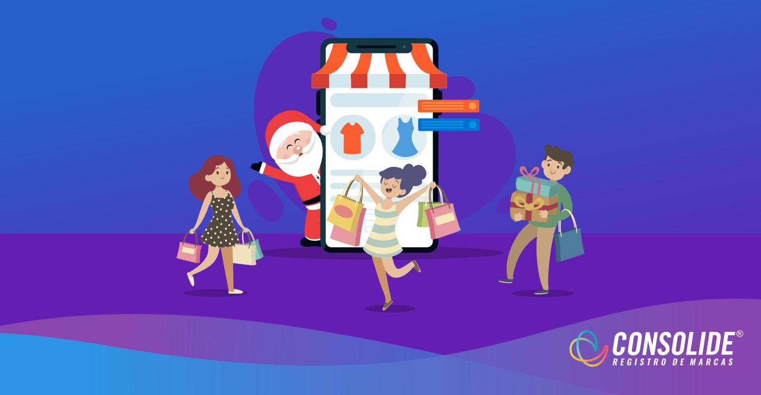 Natal 2019: ações de última hora para sua campanha de vendas