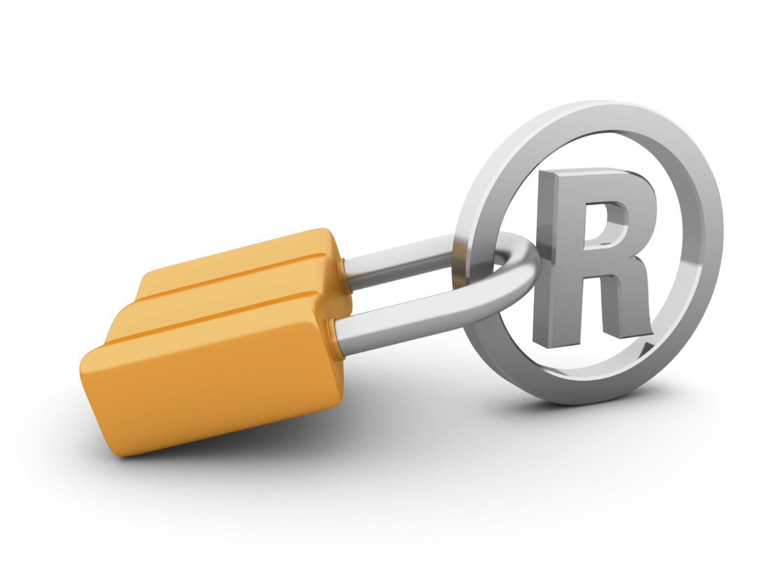 Sua marca não é registrada? Conheça os 5 benefícios de registrar uma marca