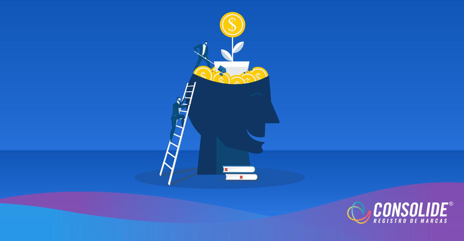 Mindset: como desenvolver um modelo mental de sucesso