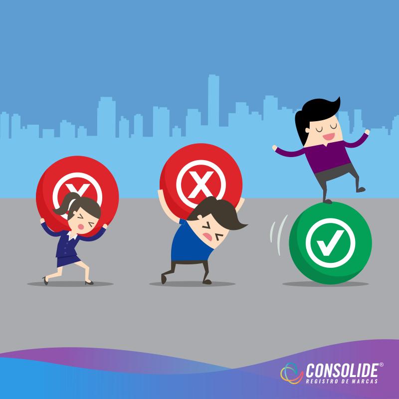 Trabalhador Autônomo: o que significa e como se regularizar