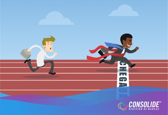 Vencendo a concorrência: 7 maneiras de se destacar no mercado