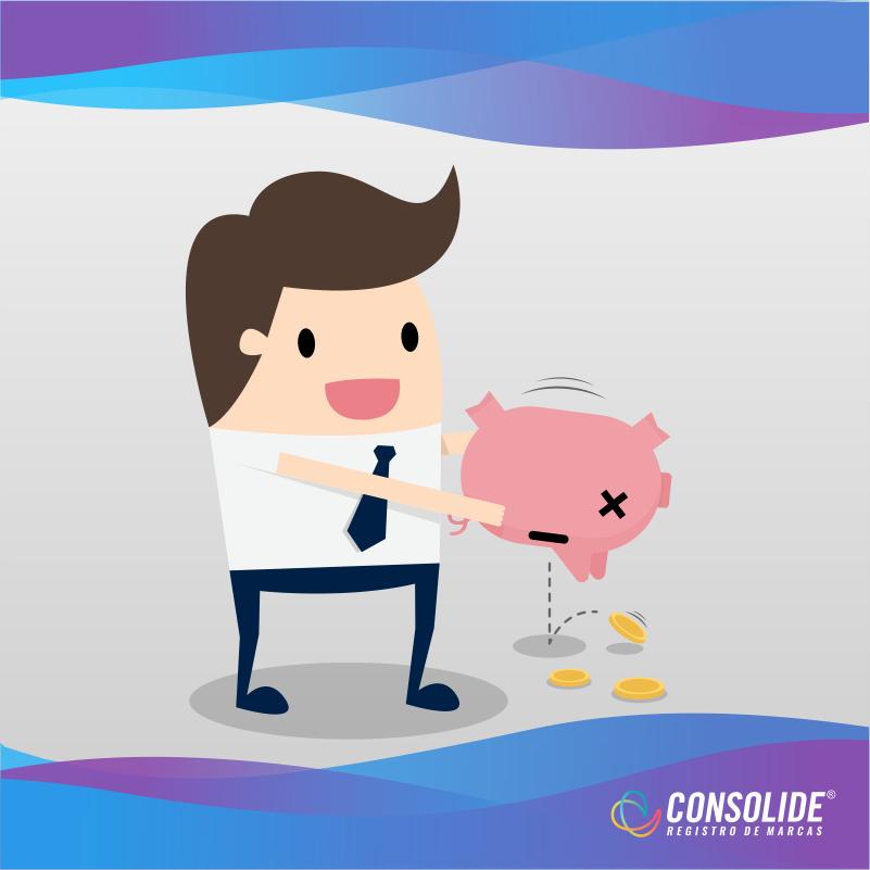 8 negócios para começar com pouco dinheiro: veja nossa lista