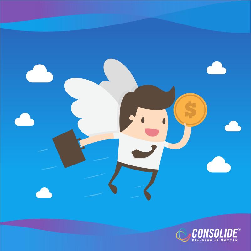 Investidor anjo: O que é e como funciona esse investimento