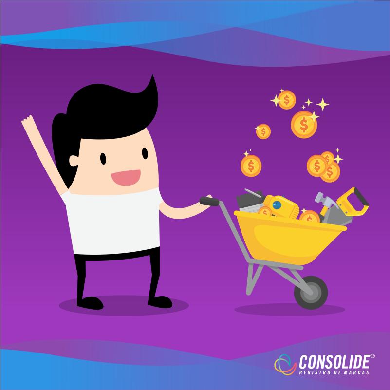 Conheça 4 ferramentas para aumentar as vendas da sua empresa