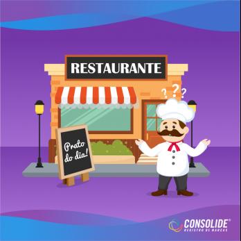 6 erros mais comuns na administração de restaurantes