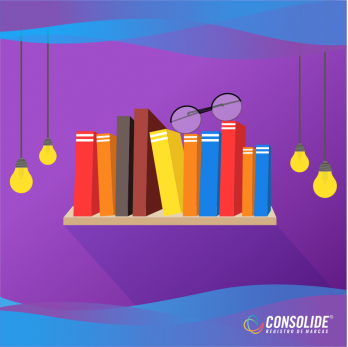 10 Livros que todo empreendedor deveria ler