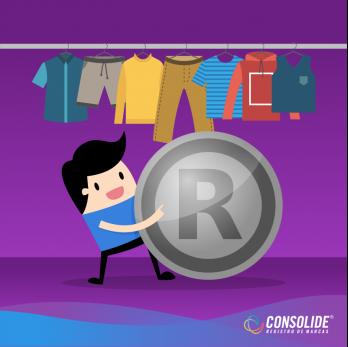 Como registrar uma marca de roupas: as fases importantes do processo