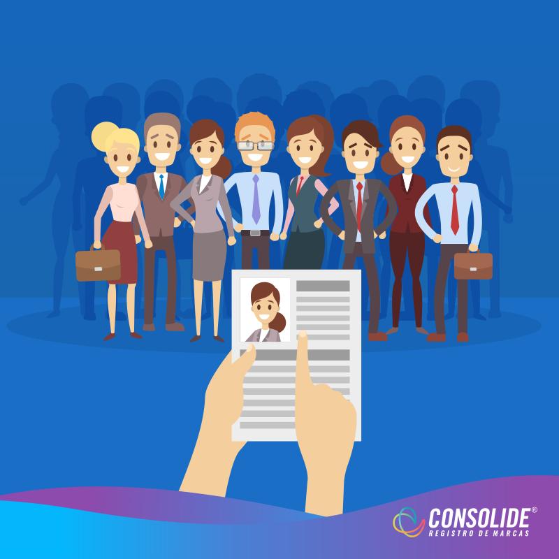 Está contratando? Confira 5 características que um colaborador precisa ter