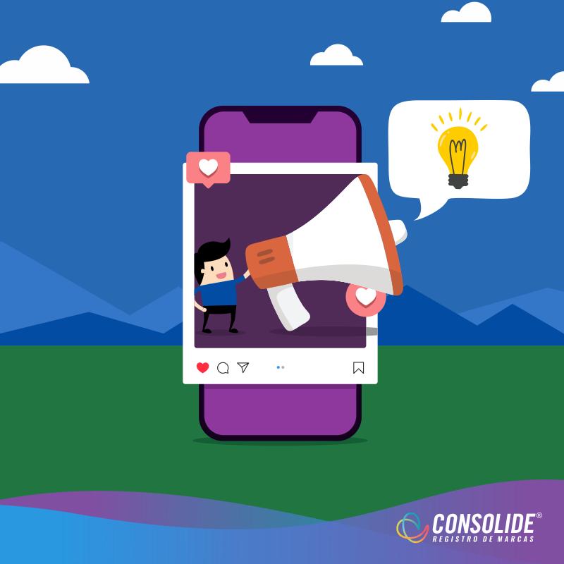 31 ideias de conteúdo para Instagram de pequenos negócios