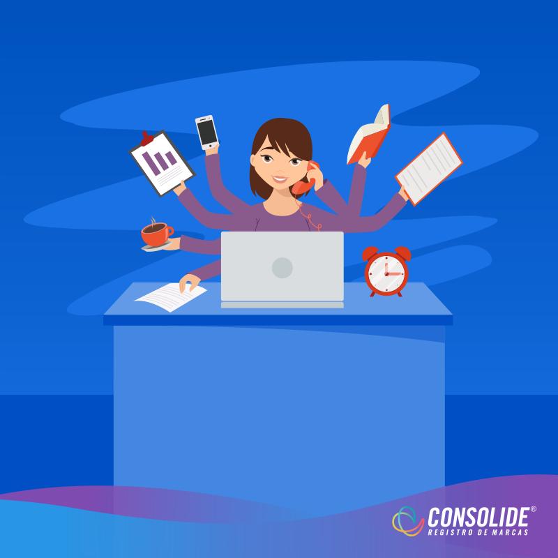 [Getting Things Done] Conheça o método para fazer mais coisas em menos tempo