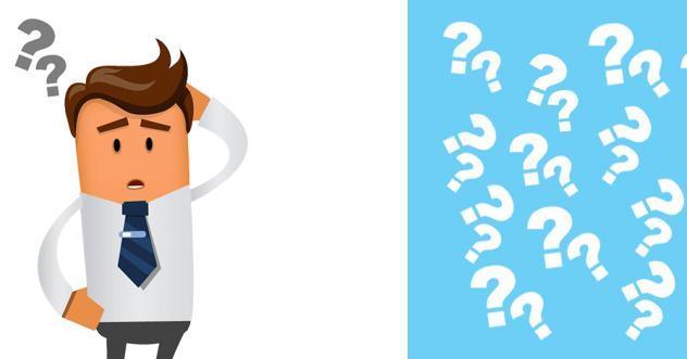 Você sabe qual a diferença entre razão social, nome fantasia e marca registrada?