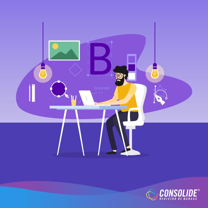 Identidade visual para pequenas empresas: o que é, como e por que criar a sua