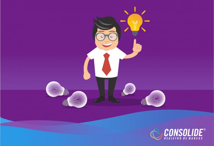 Como descubro se minha ideia de startup é boa para o mercado? Veja nossas dicas!