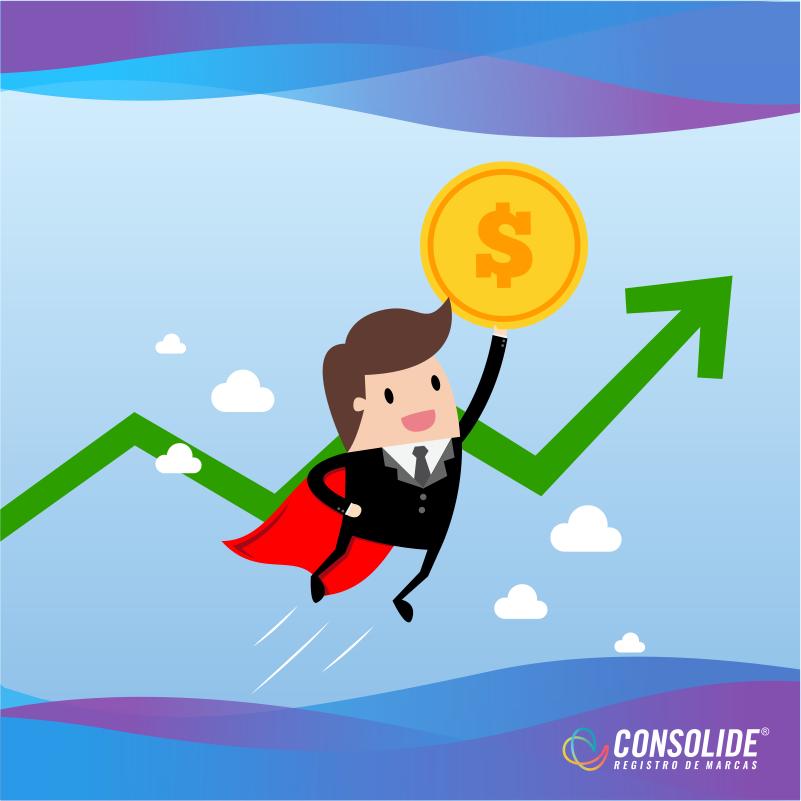 A caminho do sucesso: Como aumentar suas vendas com estratégias de marketing digital