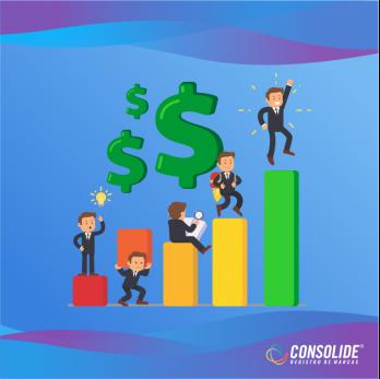 Como Fazer Seu Público Confiar em Sua Marca e Aumentar Suas Vendas