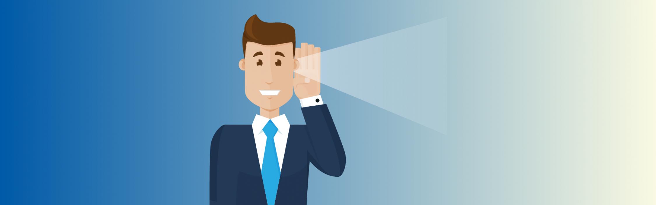 O Que Você Precisa Ficar Atento Para Administrar Seu Negócio
