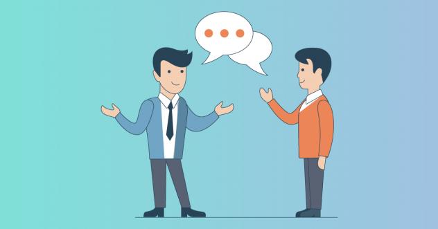 Qual o Papel do Networking para Sua Empresa?