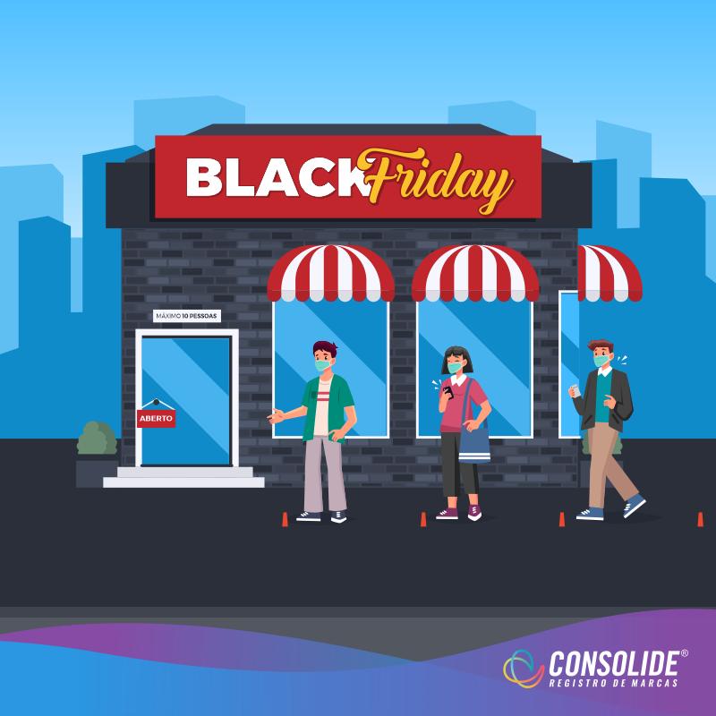 Guia Black Friday 2020: 5 ações para gerar mais vendas - mesmo na pandemia!