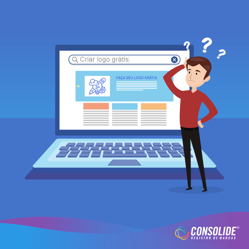 Criar logomarca online grátis: conheça 5 plataformas