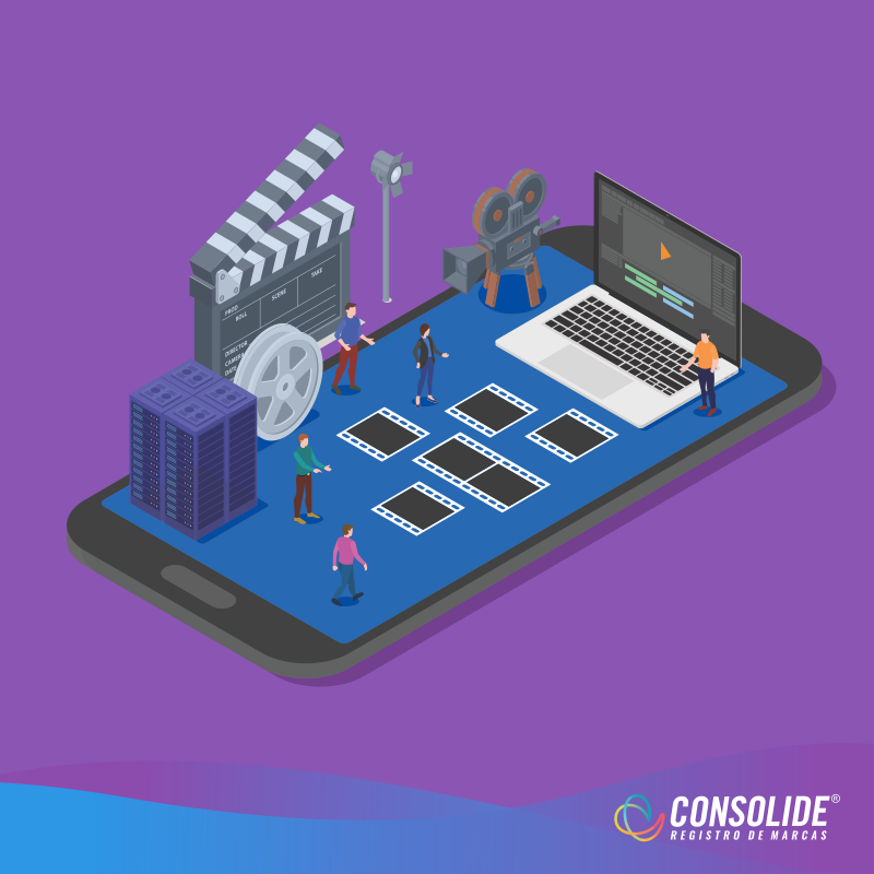 3 aplicativos para criar e editar vídeos no celular