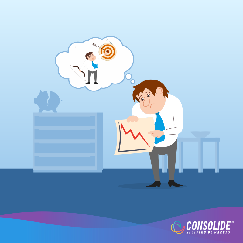 Crise do Coronavírus: como separar gastos pessoais das contas da empresa