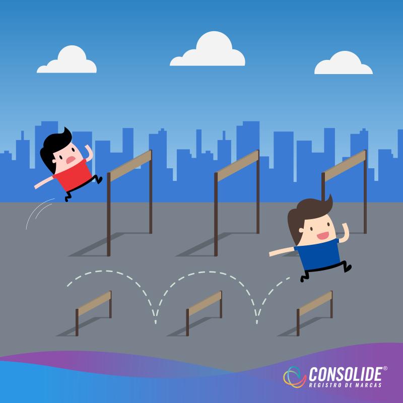 O que pode ser considerado concorrência desleal? Entenda!