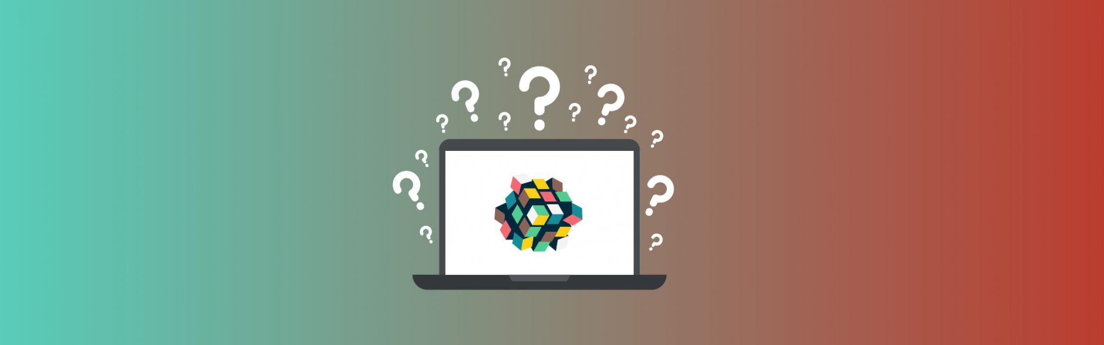 O Que é Marca Tridimensional?