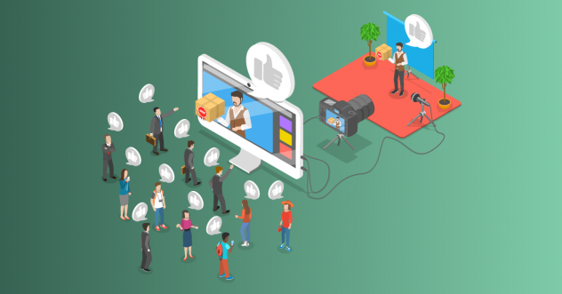 Marketing — Aprenda a Aplicar em Pequenos Negócios e Ganhe Mais Visibilidade