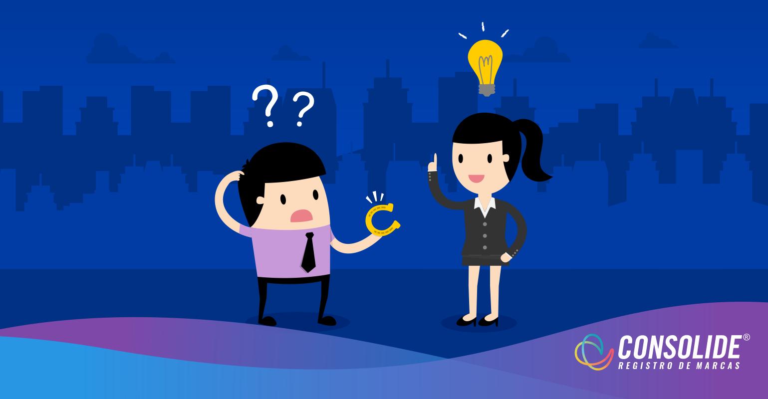 Como ser um empreendedor de sucesso: 6 dicas para não contar com a sorte