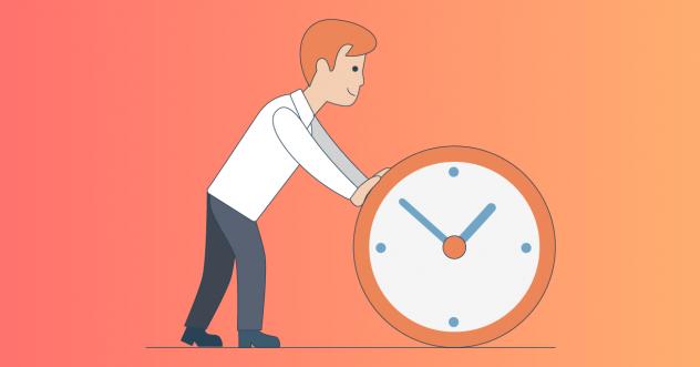 10 Maneiras de Organizar sua Agenda e Ter Mais Produtividade