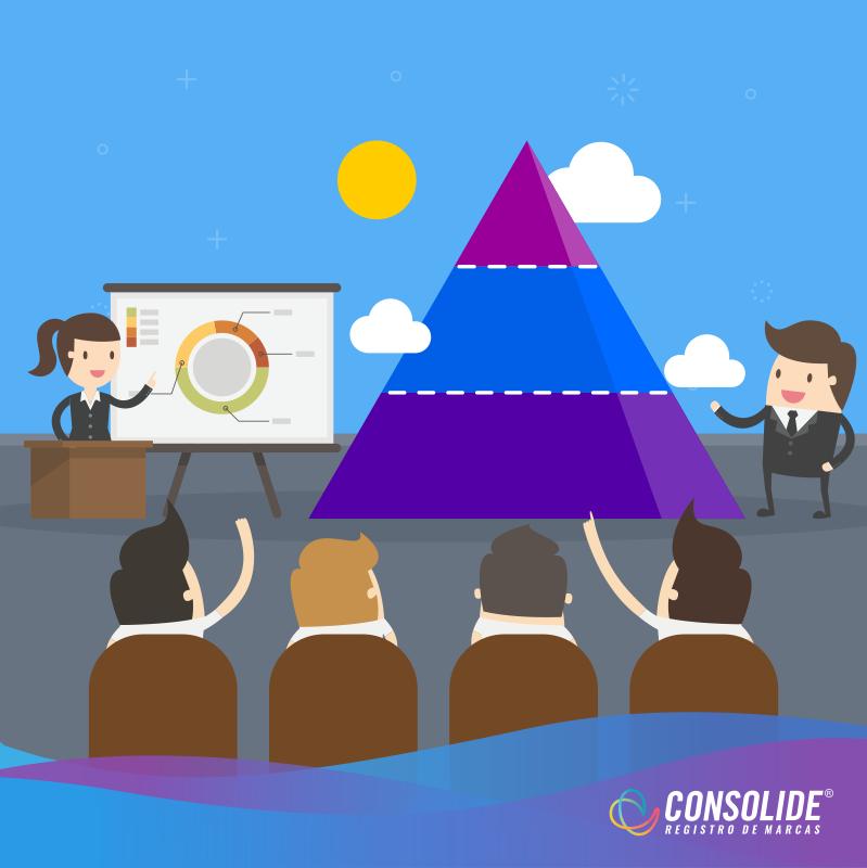 O que é cultura organizacional e como identificá-la dentro da empresa