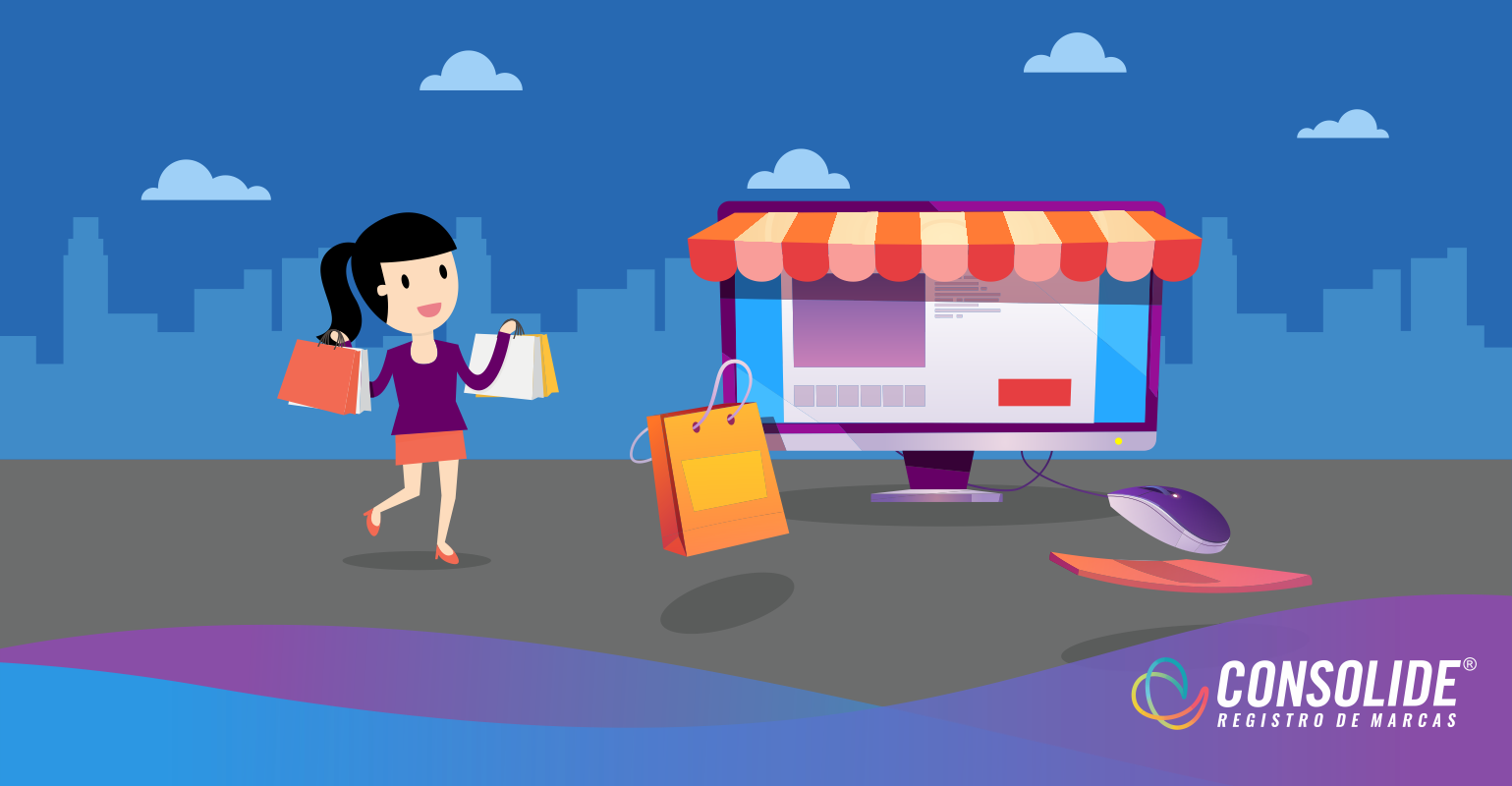 5 dicas para o bom atendimento em sua loja online