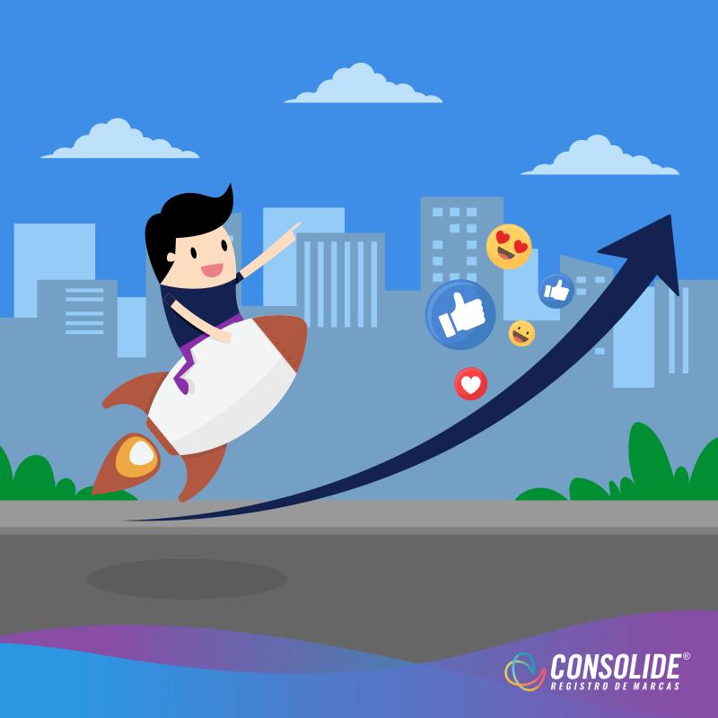 10 dicas para redes sociais de pequenas empresas