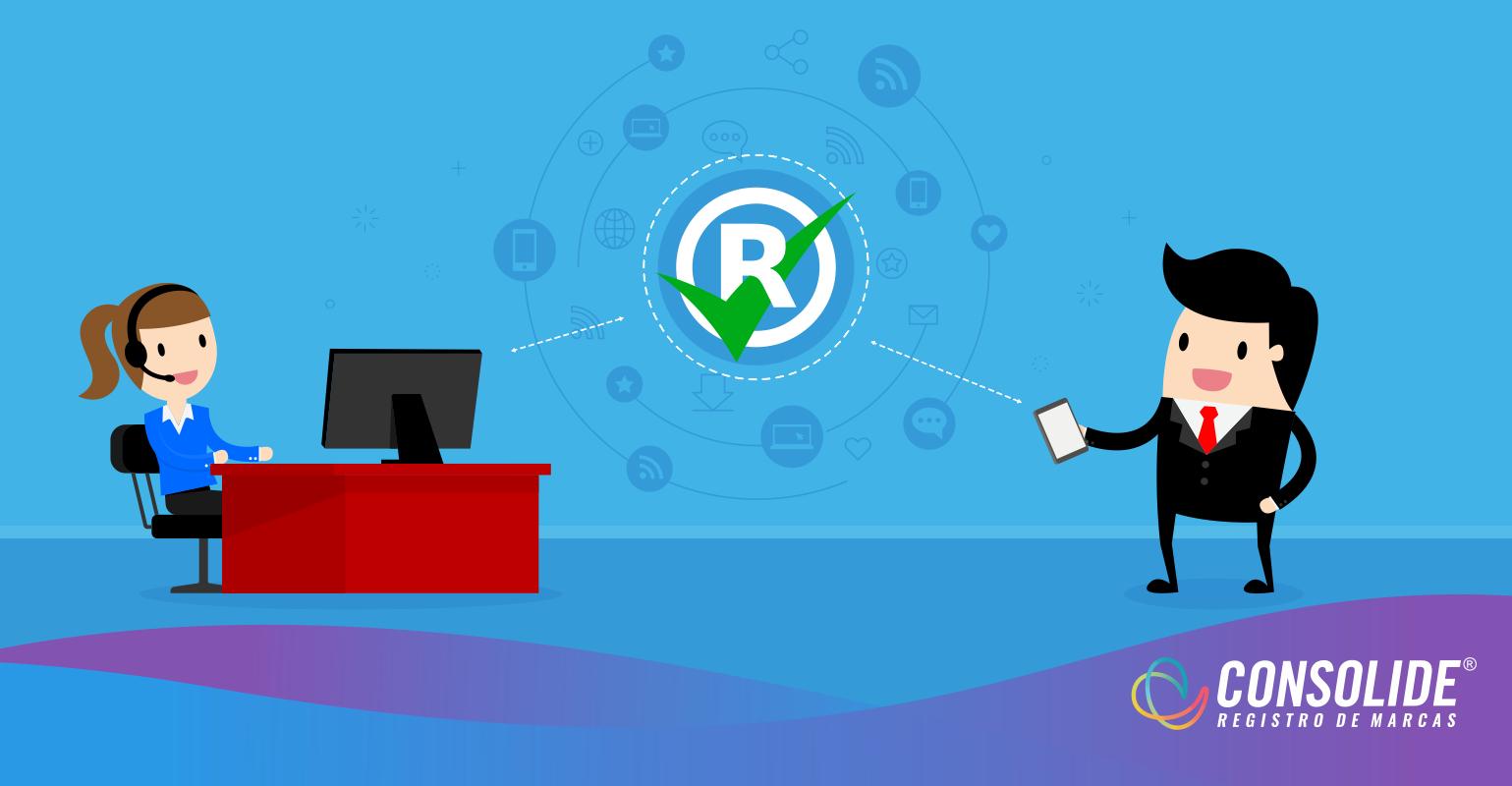 9 dicas para contratar a melhor empresa de registro de marca online