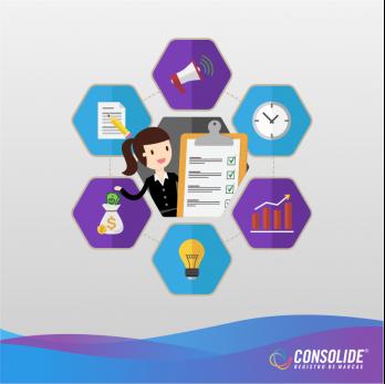Requisitos para o registro de marca: entenda os principais critérios