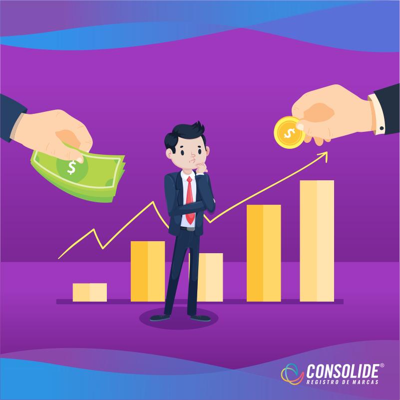 O que é Retorno sobre Investimento (ROI) e como calcular